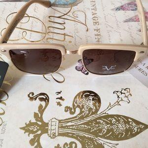 VERSACE 19V69 ABBIGLIAMENTO SPORTIVO  Sunglasses